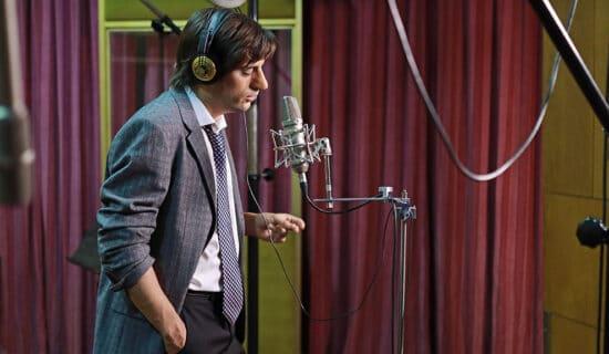"""Film """"Toma"""" za nedelju dana pogledalo više od 100.000 gledalaca 6"""