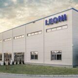 Pokret za preokret: SNS prinudno skupljaju ljude za otvaranje fabrike Leoni 9