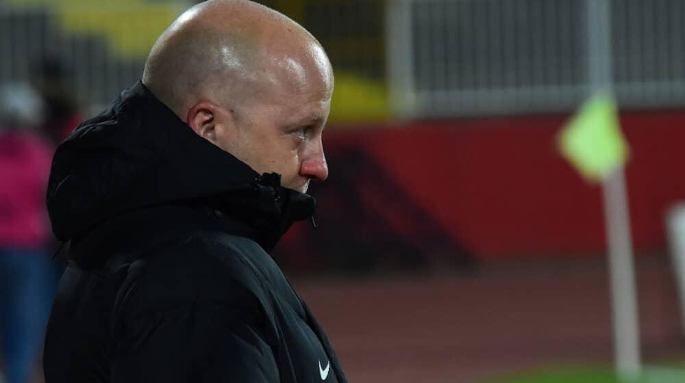 Marko Nikolić preuzima Spartak? 1