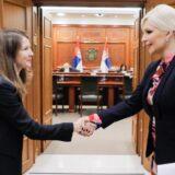 MMF: Srbija primer kako se fiskalna konsolidacija i reforme dugoročno isplate 3