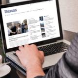 Portal Danasa najbolji u poštovanju standarda zaštite ličnih podataka 1