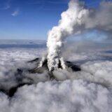 Erupcija vulkana u Japanu, nema podataka o povređenima 2