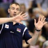 Nikola Grbić kandidat za selektora Poljske 11