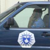 U Prištini uhapšeno pet osoba osumnjičenih za terorizam, pronađeni eksploziv i bespilotne letelice 5