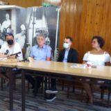 U pripremi nova predstava pirotskog Narodnog pozorišta sa temom samoubistva maloletnih lica 3