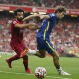 Salah traži rekordnih 30 miliona evra 2