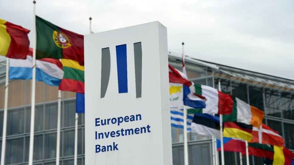 Evropska investiciona banka: Takozvani 'jeftini' krediti teški za otplatu 1