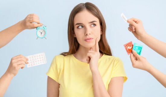 Kondom najčešći metod kontracepcije u Srbiji 14