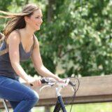 Pet promena na dnevnom nivou uz koje ćete izgubiti kilograme 1