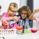 Naučni centar Molekul namenjen osnovcima i srednjoškolcima otvoren u Beogradu 16