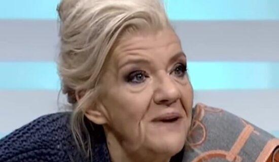 Preminula tekstopisac Marina Tucaković 7