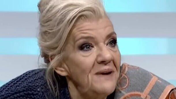Preminula tekstopisac Marina Tucaković 1