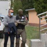 Dok traje pritvor Zeljkoviću Vlada Srpske udaljila ga sa mesta direktora Instituta za javno zdravstvo 2