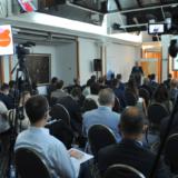 Prezentacija investicionih potencijala istočne Srbije izazvala veliko interesovanje u Beogradu 9