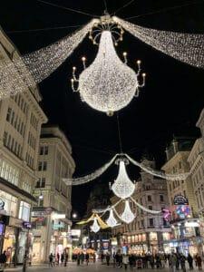 U Beču ima previše ljudi iz bivše Jugoslavije koji nisu dobri predstavnici našeg društva 11