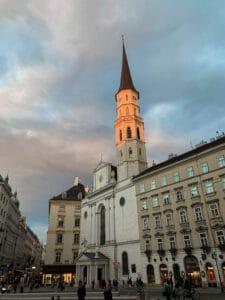 U Beču ima previše ljudi iz bivše Jugoslavije koji nisu dobri predstavnici našeg društva 2