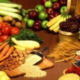 Raspoloženje utiče na količinu hrane koja se konzumira 51