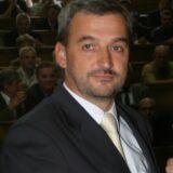 Janković: Da bude jasno - ne ujedinjuje se Tadić sa Lečićem 8