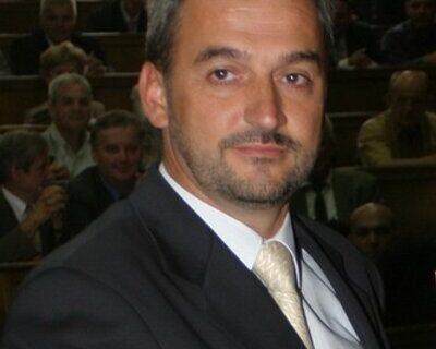 Janković: Da bude jasno - ne ujedinjuje se Tadić sa Lečićem 11