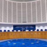 Hrvatska povredila pravo na suđenje u razumnom roku pripadniku srpskih formacija 6