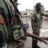 Misija SB UN pozvala vlasti Malija da zakažu izbore za februar 11