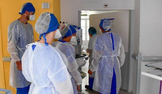 U svetu od korona virusa umrlo više od 4,71 miliona ljudi 7
