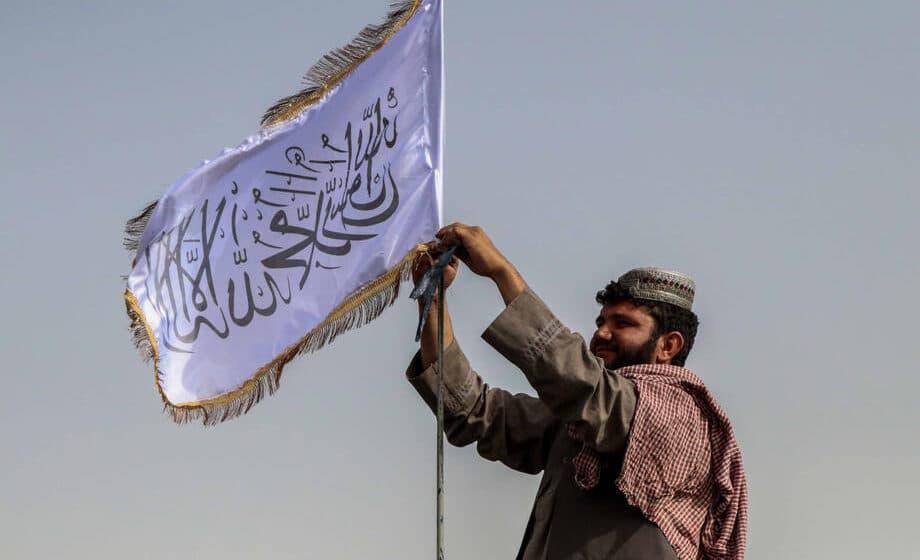 Talibani ne isključuju mogućnost održavanja izbora 1