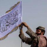 Talibani ne isključuju mogućnost održavanja izbora 6