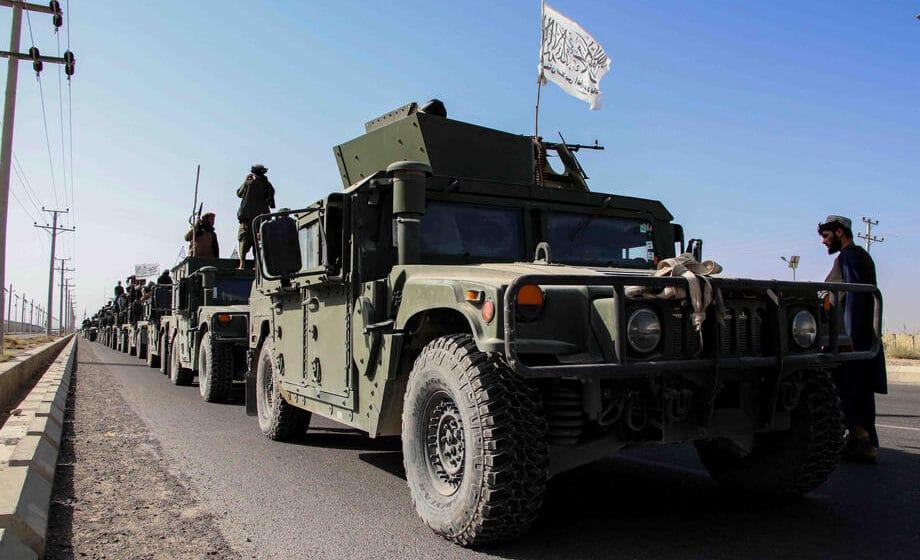 Zvaničnici odbrane Sirije i Jordana razgovarali o bezbednosti granice 1
