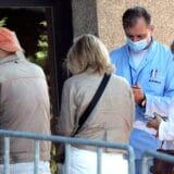 U BIH 30 preminulih od korona virusa u poslednja 24 sata 4