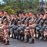 Popis u Severnoj Makedoniji pretvara se u potragu za stanovnicima 4