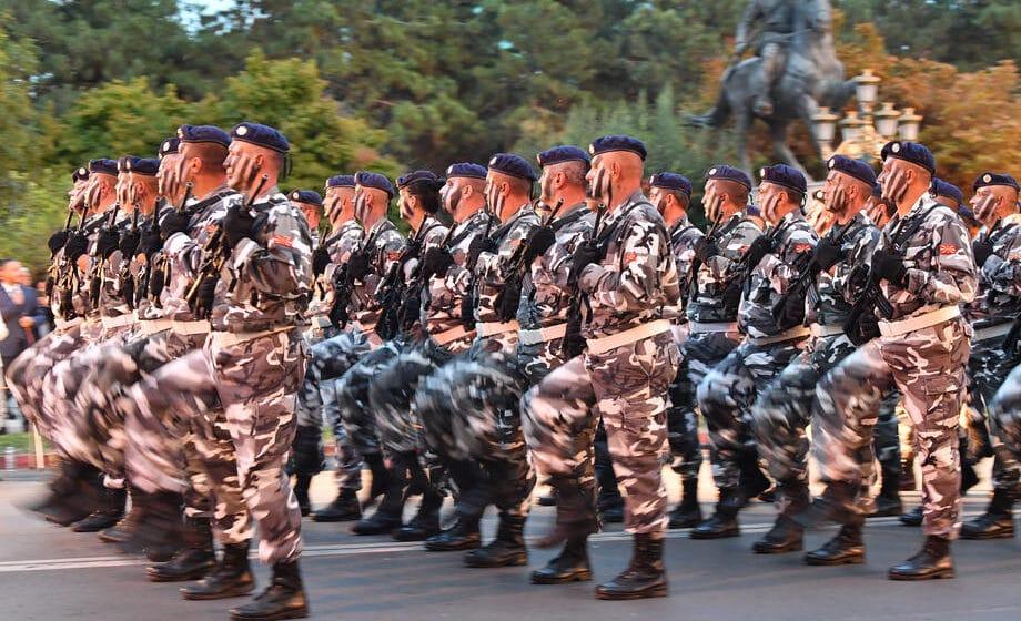 Popis u Severnoj Makedoniji pretvara se u potragu za stanovnicima 1