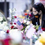 SAD obeležile 20. godišnjicu terorističkih napada u senci povlačenja iz Avganistana 3