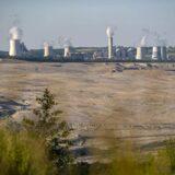 Ekološki spor oko poljskog rudnika Turov kvari odnose u Višegradskoj grupi 7