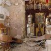 Na Kritu novi zemljotres jačine preko pet stepeni Rihterove skale 16