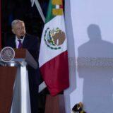 Meksiko proslavio 200. godišnjicu nezavisnosti, svečanosti prisustvovao i Selaković 11