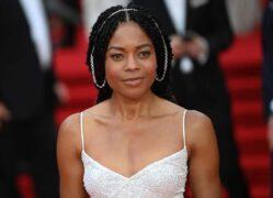 Glumci, predstavnici kraljevske porodice na premijeri novog filma o Džejmsu Bondu (FOTO) 8