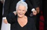 Glumci, predstavnici kraljevske porodice na premijeri novog filma o Džejmsu Bondu (FOTO) 3