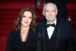 Glumci, predstavnici kraljevske porodice na premijeri novog filma o Džejmsu Bondu (FOTO) 4