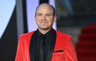 Glumci, predstavnici kraljevske porodice na premijeri novog filma o Džejmsu Bondu (FOTO) 2
