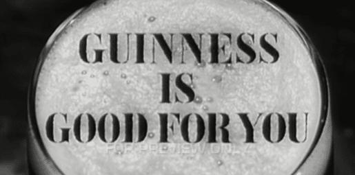Na današnji dan rođen Artur Ginis - osnivač najpoznatije irske pivare 2