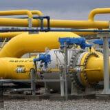 Moldavija počela da nabavlja gas od Poljske umesto od Rusije 18