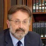 Đura Vlaškalić: Bila je to neregularna i neravnopravna izborna trka 10