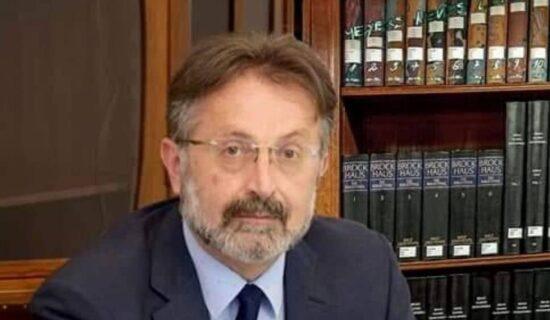 Đura Vlaškalić: Bila je to neregularna i neravnopravna izborna trka 12