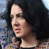 Dragana_Sotirovski
