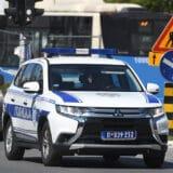 Očekuje se novo hapšenje zbog ubistva porodice Đokić 12