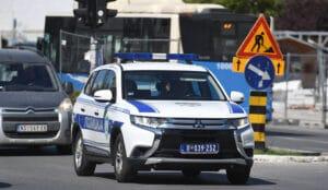 Očekuje se novo hapšenje zbog ubistva porodice Đokić