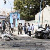 somalia auto bomba