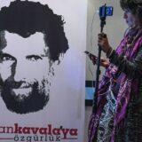 Turska i politika: Erdogan proteruje ambasadore SAD, Francuske, Nemačke i još sedam zemalja 35