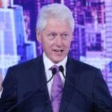 Bil Klinton otpušten iz bolnice u južnoj Kaliforniji 9
